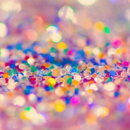 Looks Like Sea Glass Iphone Wallpaper Glitter Ipad Air Wallpaper Sparkle Wallpaper