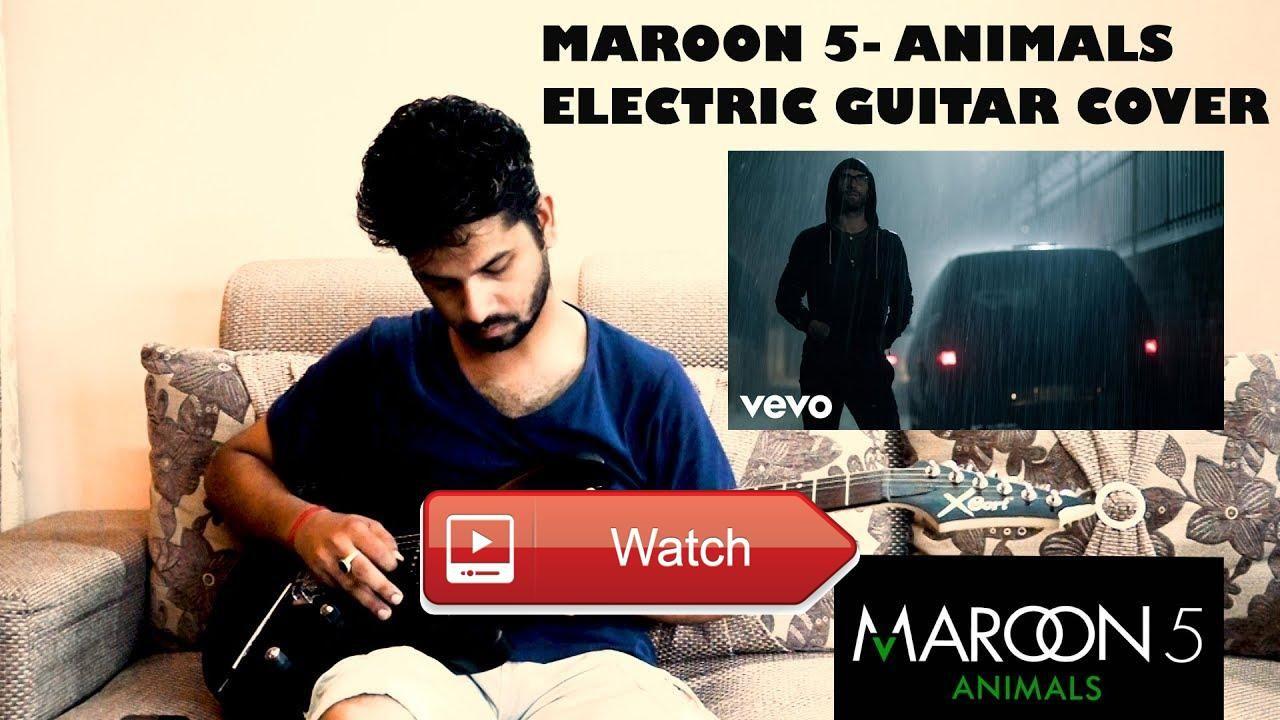 Maroon 5 sugar скачать рингтон