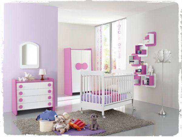 Specchio Cameretta ~ Specchio camera da letto accessori e cose per la casa