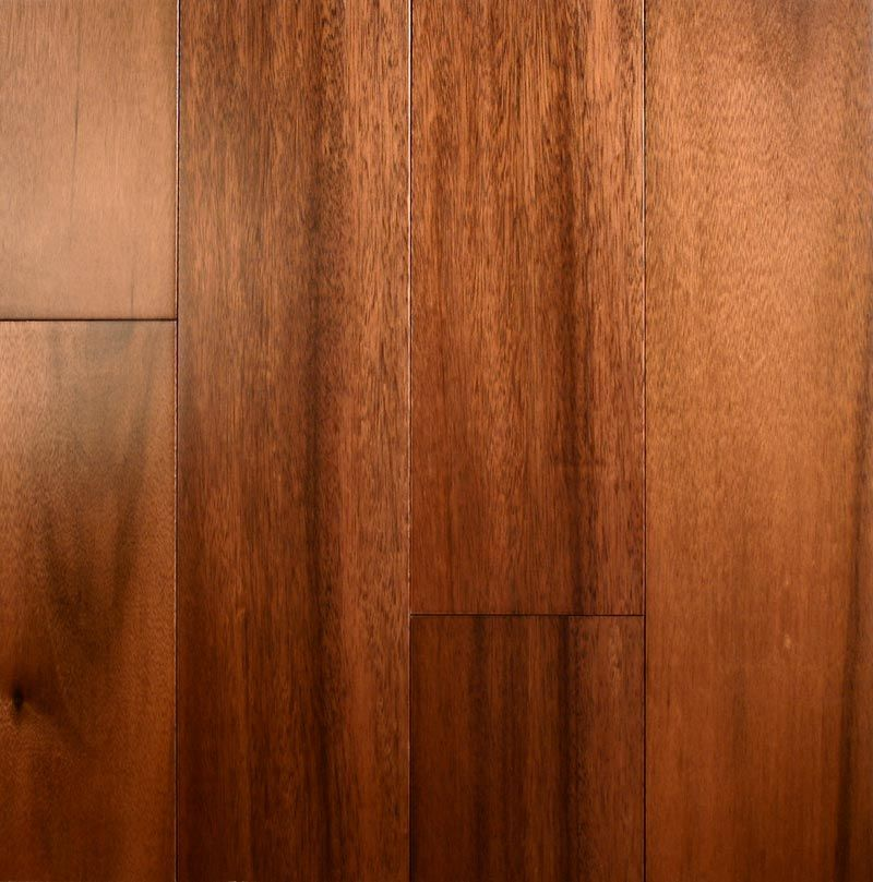 Ark Floors Elegant Exotic Collection Brown Heart Is A United States