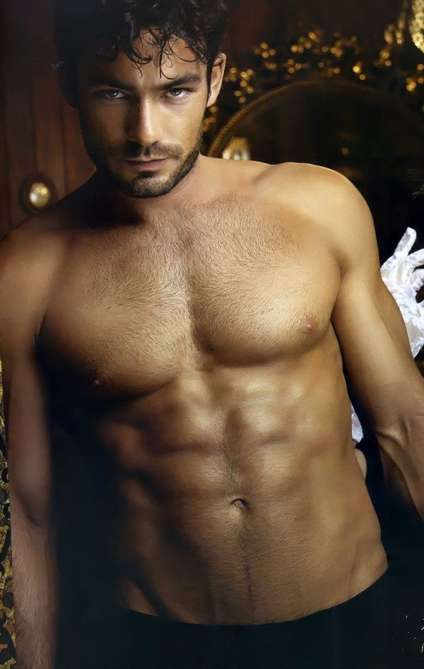 Delicious Men For You Aaron Diaz Eye candy Pinterest Aaron - küchen u form bilder