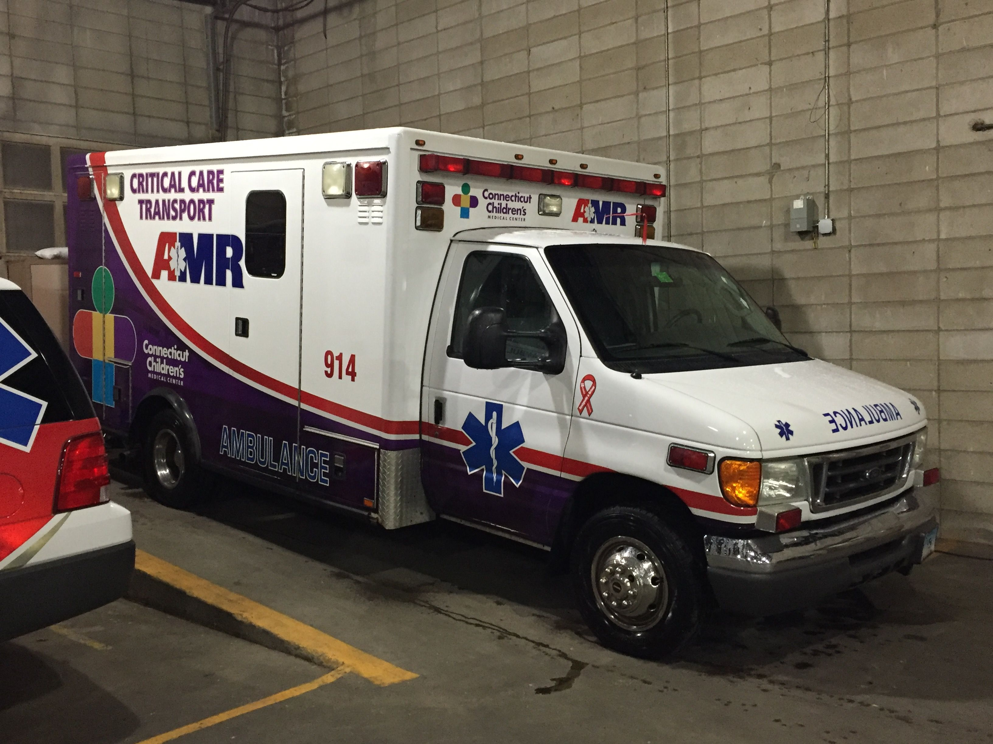Emergency Response Restrooms And Showers For Disaster Relief Emergency Vehicles Ford Ambulance Emergency Response