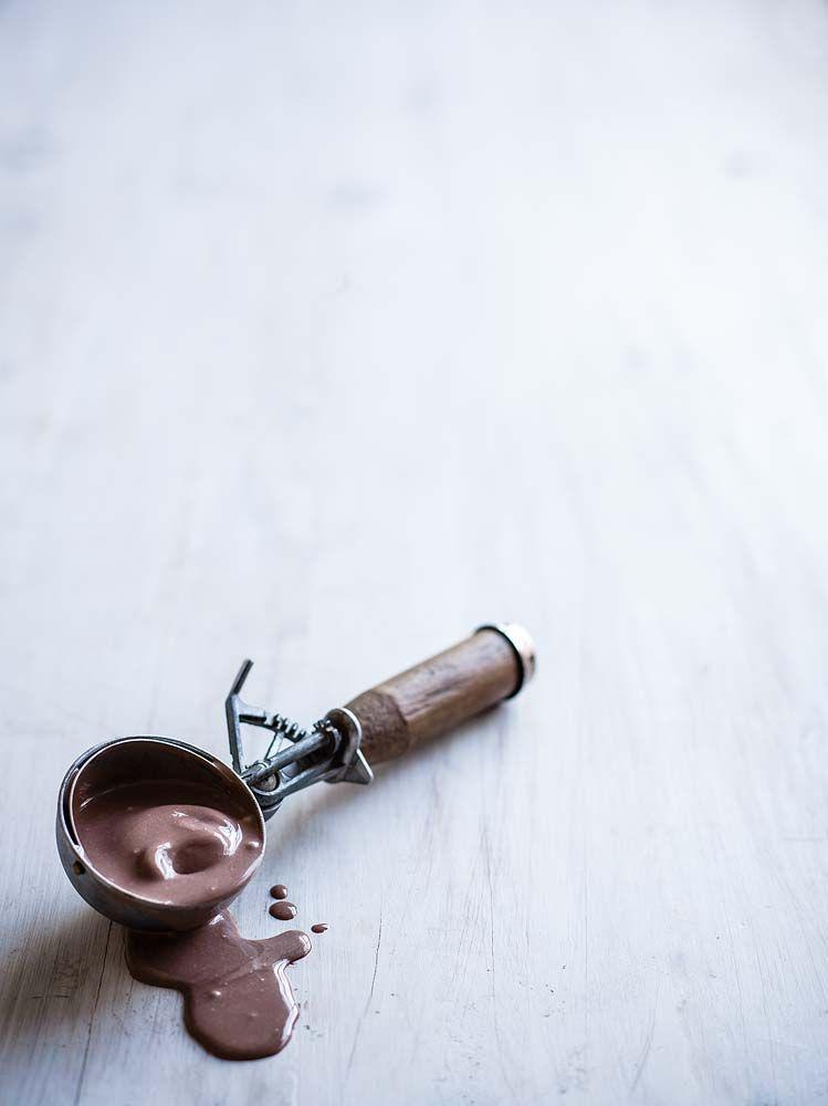 scoop photography webtv