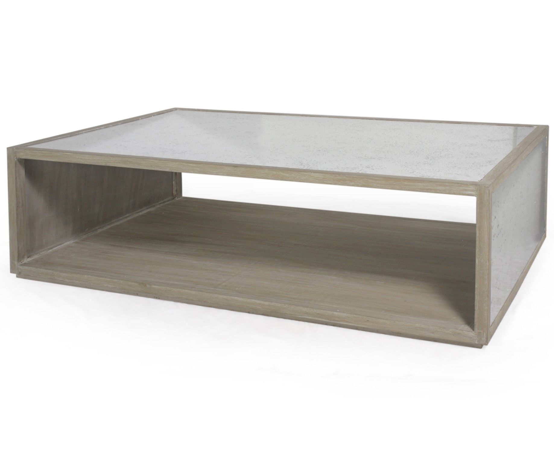 V1 Derek Ct Coffee Table Minimalist Coffee Table Mirrored Coffee Tables [ 1497 x 1837 Pixel ]