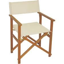 Film Director S Chair Png Transparent Image Google Search Directors Chair Chair Furniture Design Modern