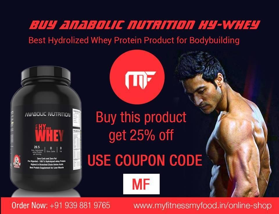 Pin By Myfitness Myfood On My Fitness My Food Ifit Nutrition I Foods