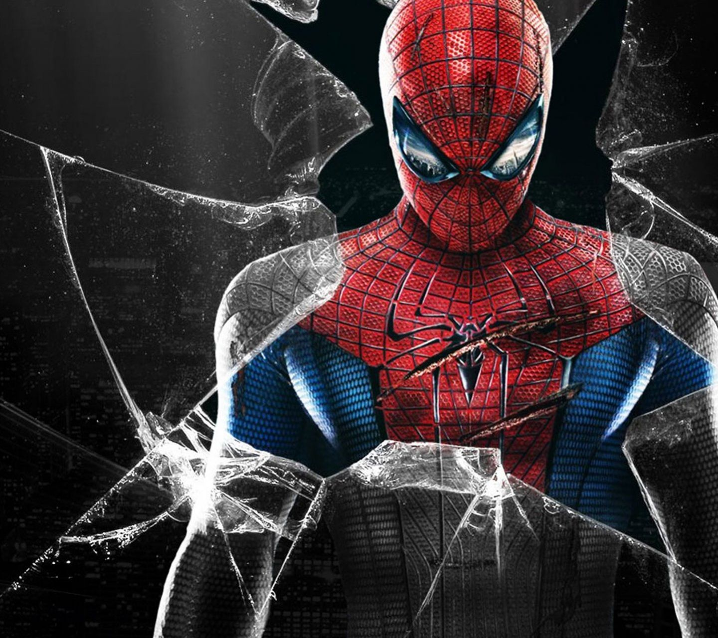 Spiderman Wallpapers HD Wallpaper 720×1280 Wallpapers Of