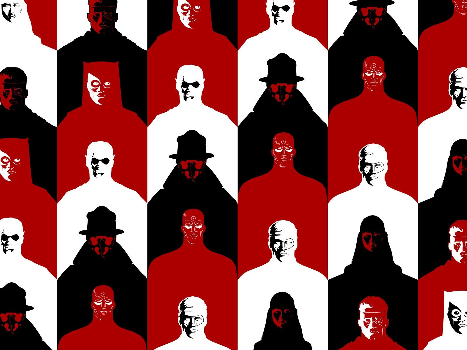 hd watchmen iphone background | watchmen | pinterest