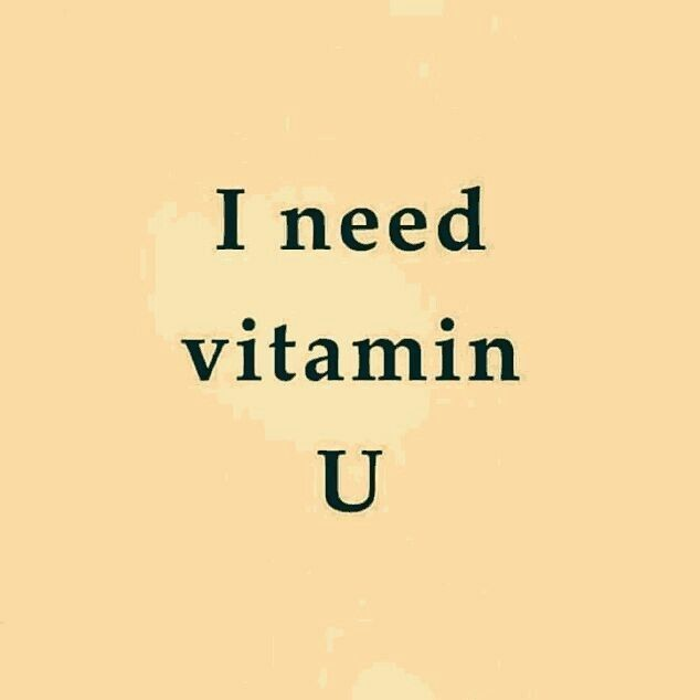 That's wht I need😁😁♥️ Vitamins and minerals are crucial nutrients because they perform hundreds of functions in the body. There is a fine line between getting enough of these nutrients (which is healthy) and getting too much (which can end up harming you). Eating a healthy diet remains the best way to get sufficient amounts of the vitamins and minerals you need.  #vitaminsandminerals #vitaminsandmineralsgalore #vitaminsandminerals⭐️ #vitaminsandmineralsfordays #vitaminsandminerals💪 #vitaminsa