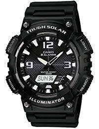 bb26773edb3c Reloj Casio para Hombre AQ-S810W-1AVEF Relojes Deportivos   EstaNavidadQuieroUnoIgual  Trindu