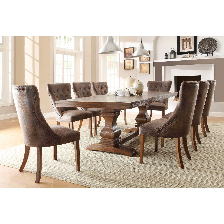 Kitchen U0026 Dining Chairs