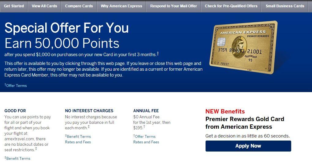 Cash advance loans mesquite tx photo 6