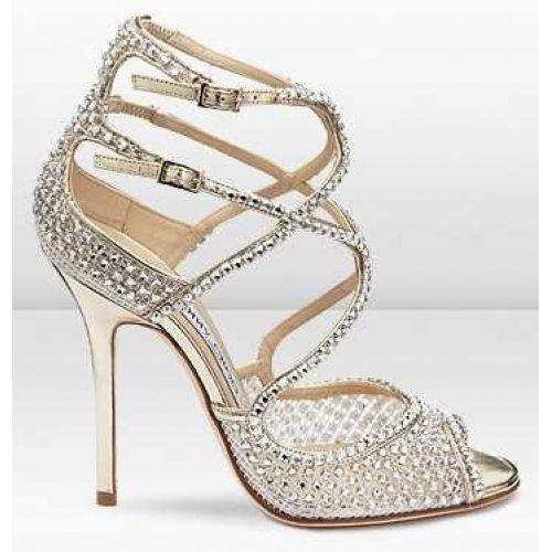 Most beautiful shoes ever!