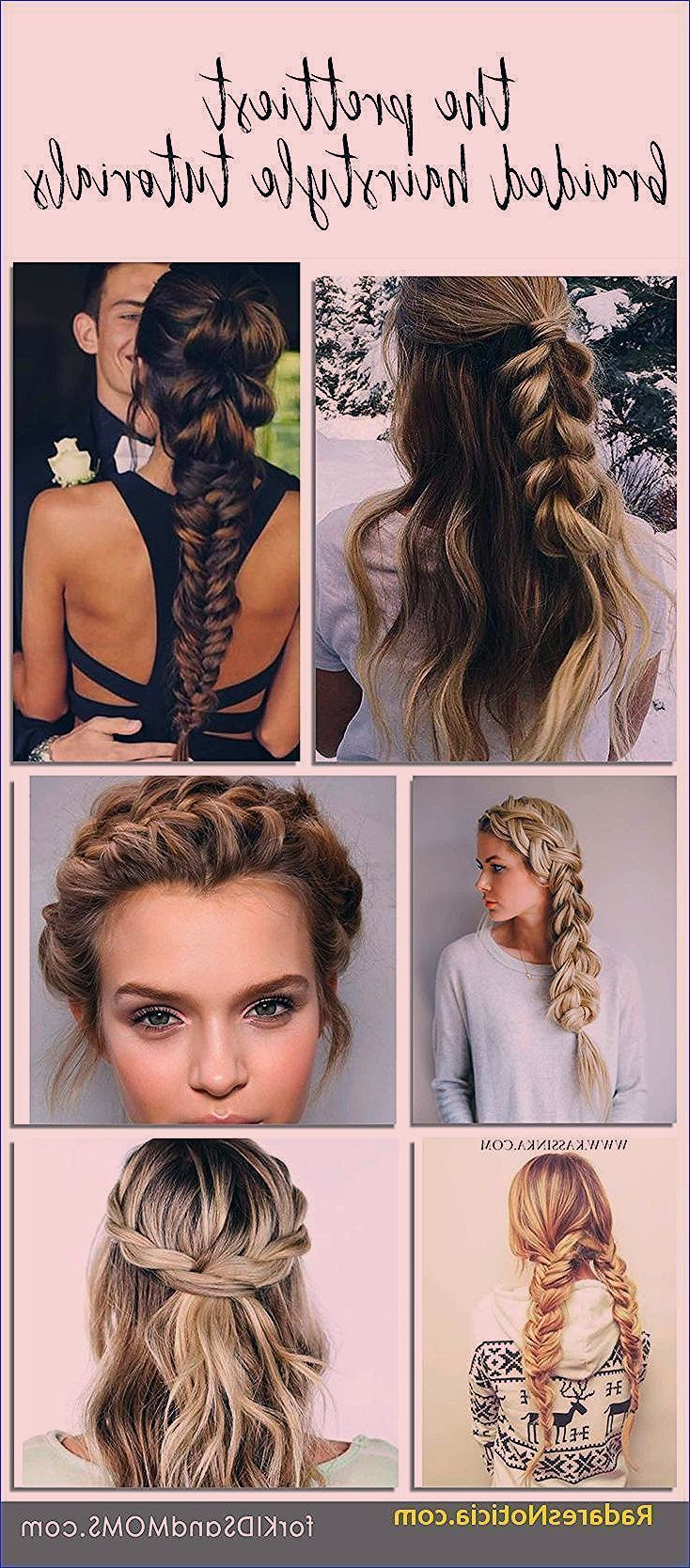 Easy Braided Hairstyles For Long Hair Youtube 126 Best Hairstyles 1920slonghair Easy Braided Hairstyles For Long Hair Youtube 126 Best Hairstyles Easy Braide Braids For Long Hair Easy Braided Hairstyles