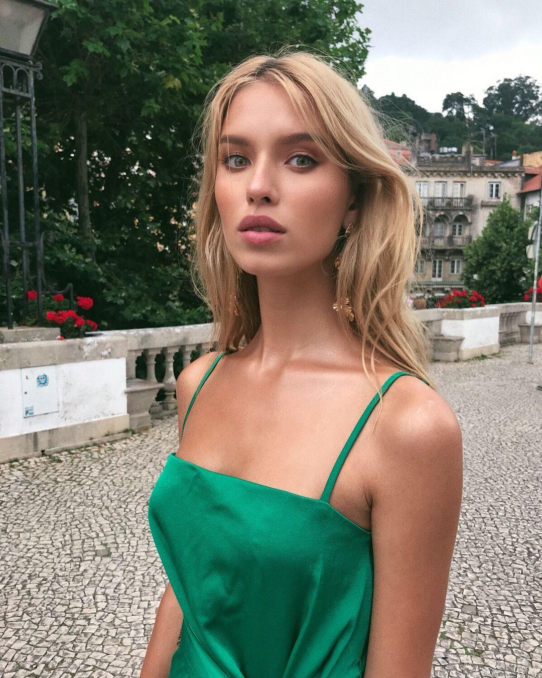 Instagram Lea Mohr nude (94 photo), Sexy, Paparazzi, Selfie, cameltoe 2019