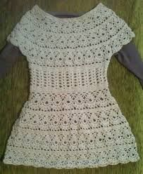 Imagini pentru bluze crosetate