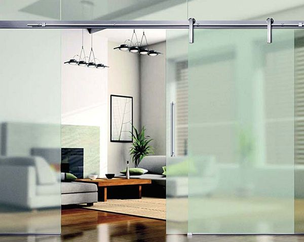 curtain room dividers with sliders | room divider ideas