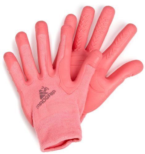 Gardening Gloves Gloves Gardening Gloves Grip 400 x 300