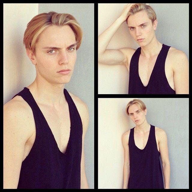 Marck Torri - new faces Board - ❤️ @lisafashionmodel @matteomazzi - mother agency: FASHION
