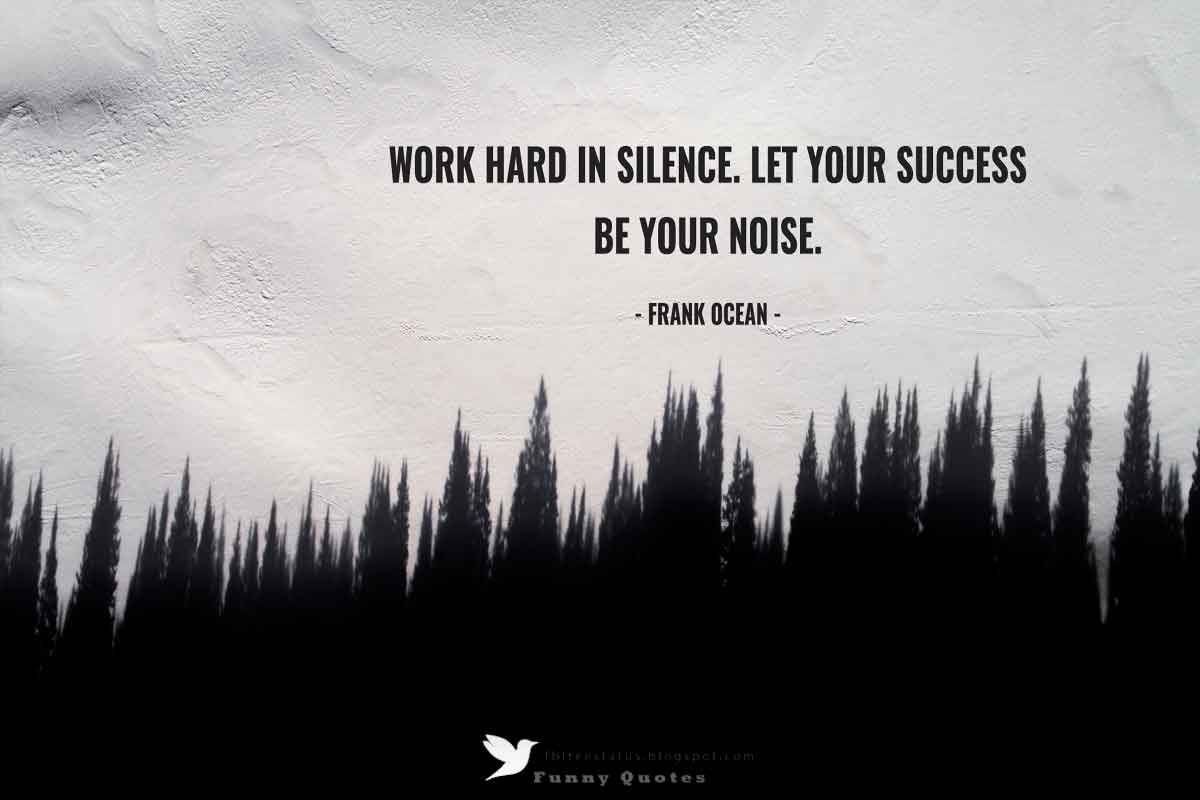45 Short Motivational Quotes To Keep You Motivated Work Quotes Inspirational Work Quotes Free Motivational Quotes