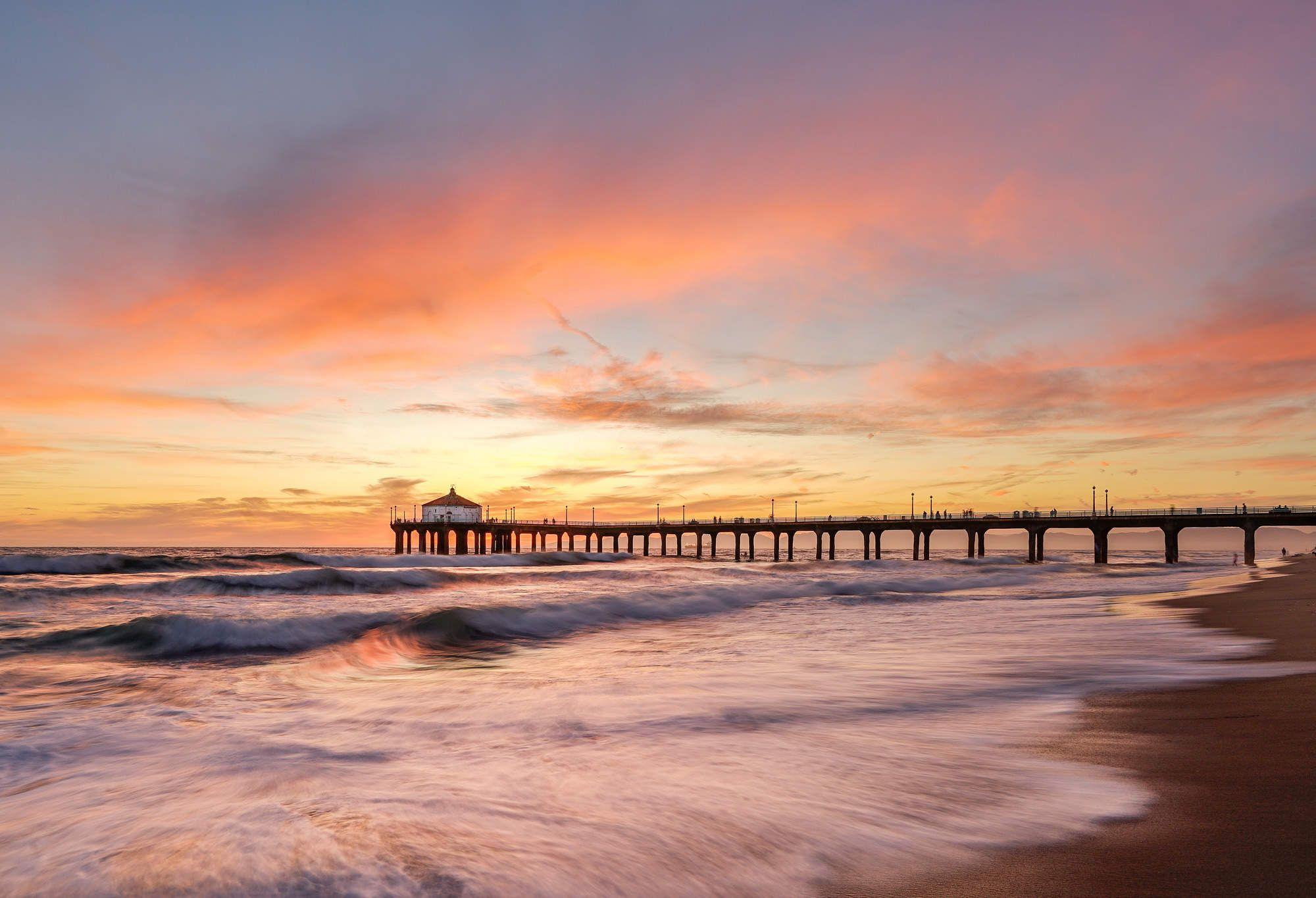 Californias best beaches to visit this summer best