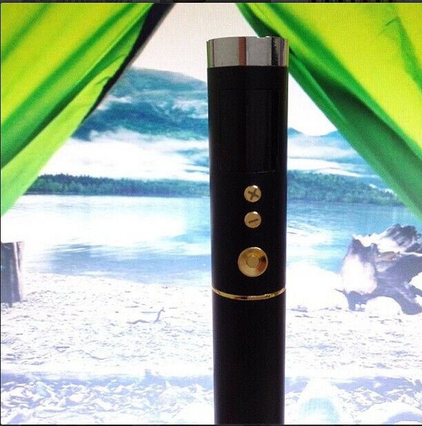 #ecigguide #ecig #ecigarette #vaping #MJTech #Tomahawk #Olax #sunfire e mod #5s #vaporizer #ecig #ecigarette #vaping #vaporizer #vapeon #eliquid