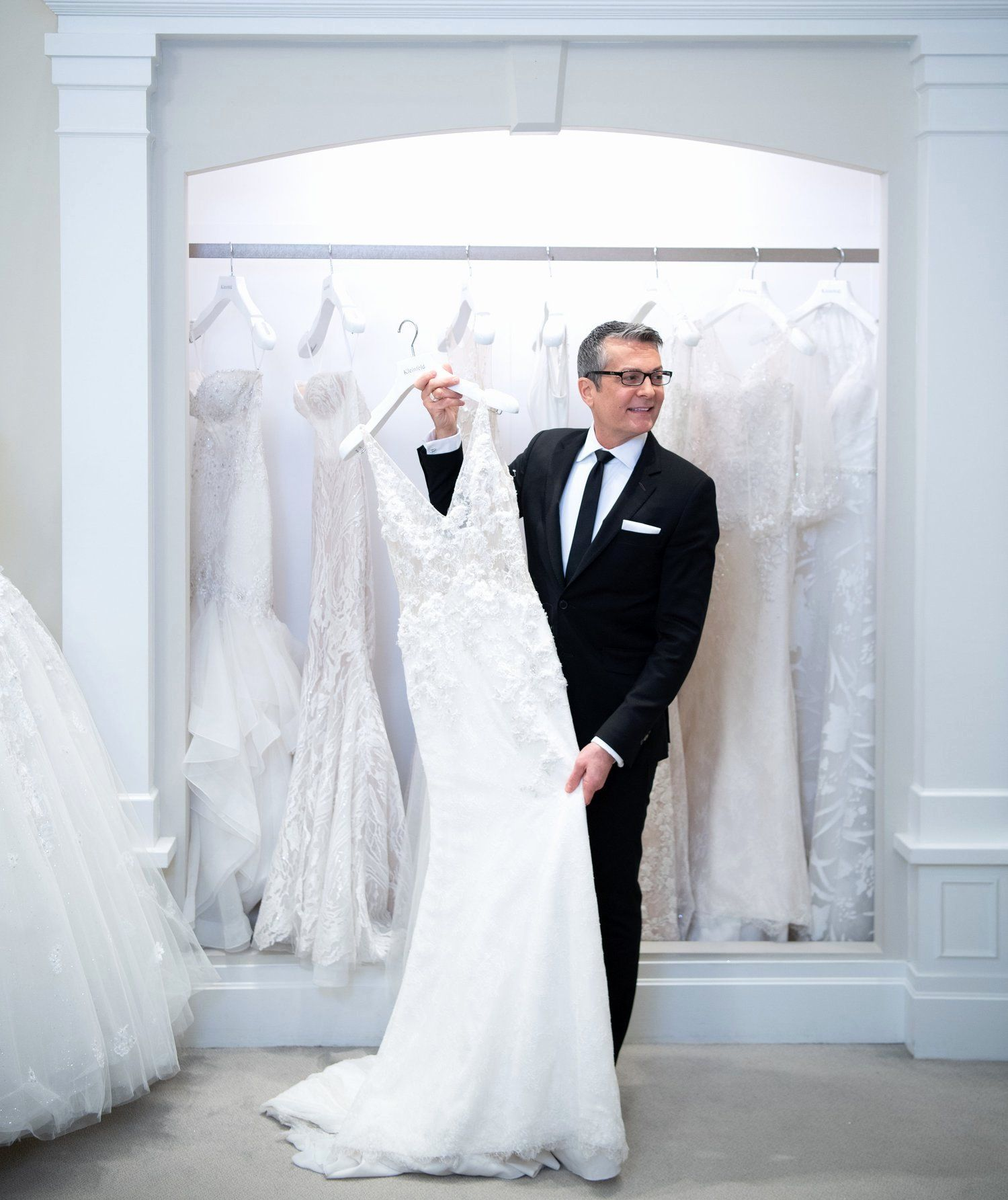 How Much Does Wedding Dress Alterations Cost New Randy