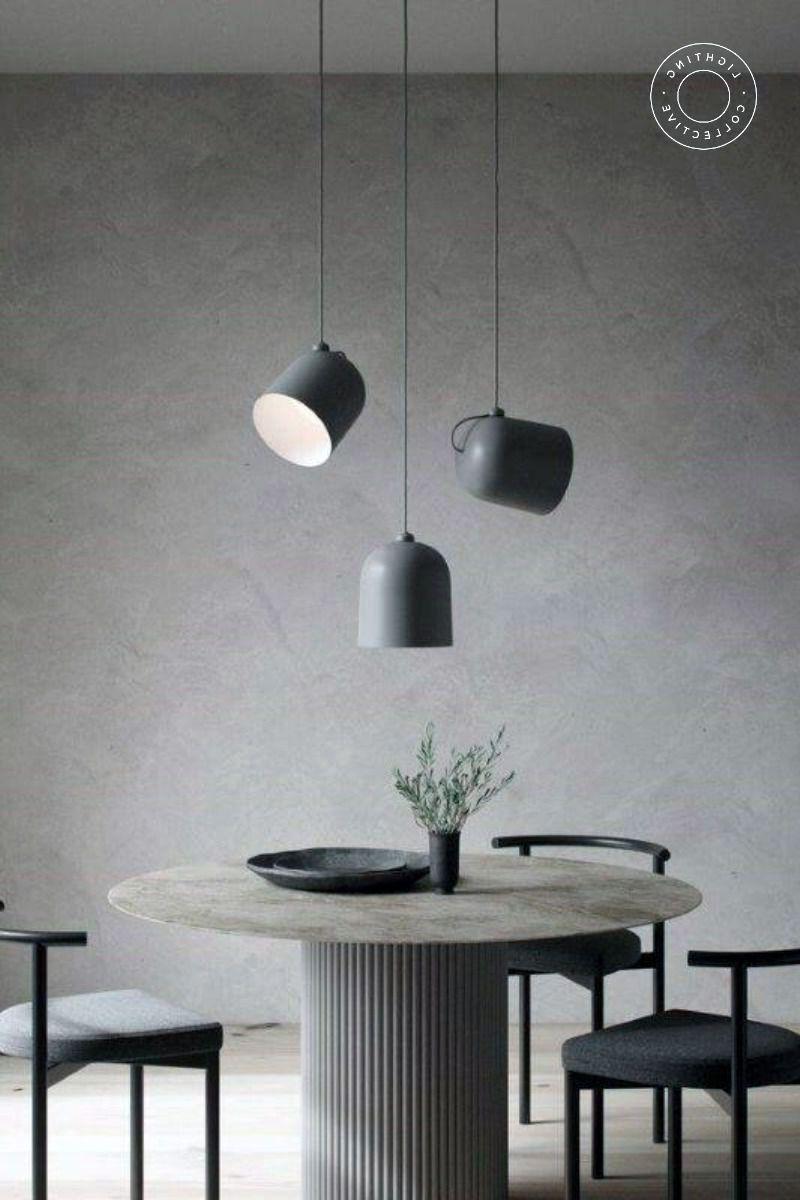 15 Magnificent Black Scandinavian Lighting Ideas In 2020 Scandinavian Lighting Scandinavian Pendant Lighting Pendant Light
