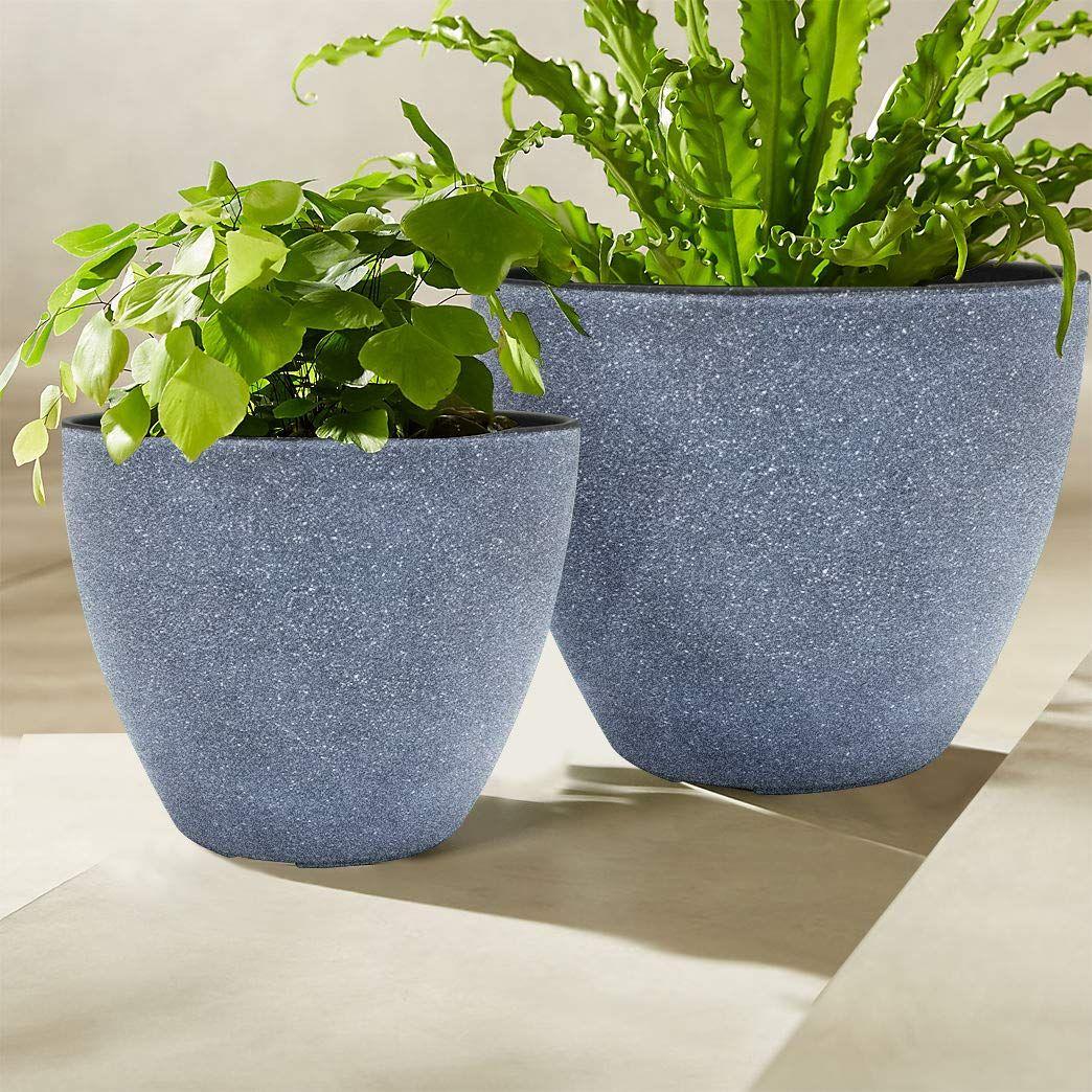 Pin On Indoor Garden Pots