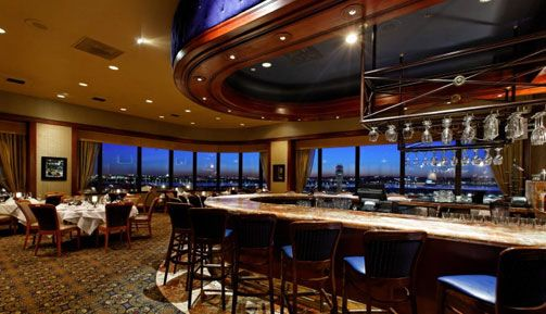 Ruth S Chris Steak House Arlington We Are Able To Accommodate Groups Of 10 250 And