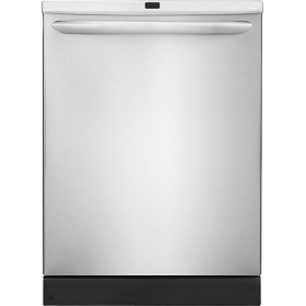 Frigidaire at BestBuy $450 on sale   Appliances   Frigidaire ...