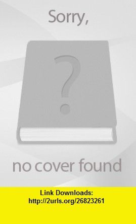 The Killer Who Never Was (9781900540001) Peter Turnbull , ISBN-10: 1900540002  , ISBN-13: 978-1900540001 ,  , tutorials , pdf , ebook , torrent , downloads , rapidshare , filesonic , hotfile , megaupload , fileserve
