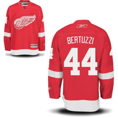 Detroit Red Wings 44 Todd Bertuzzi Home Jersey - Red  Detroit Red Wings  Hockey Jerseys 085  -  50.95   Cheap Hockey Jerseys 1033da74f
