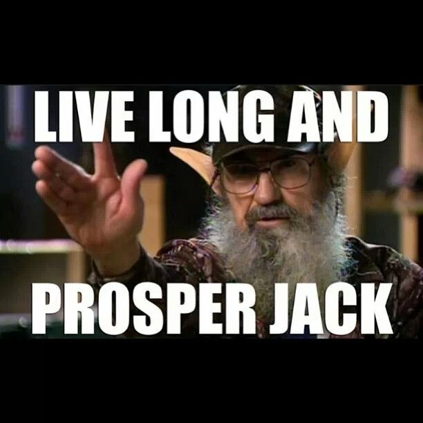 Haha That S Right Uncle Si Duck Dynasty Quotes Duck Dynasty Laughter