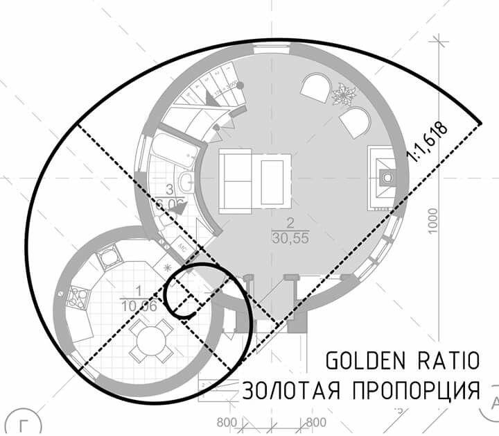 pin von chiara auf housing pinterest. Black Bedroom Furniture Sets. Home Design Ideas