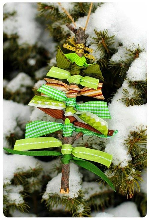 Karácsony, karácsinyi dekorációk, kreatív, karácsonyi kreatív ötletek minden egy helyen!