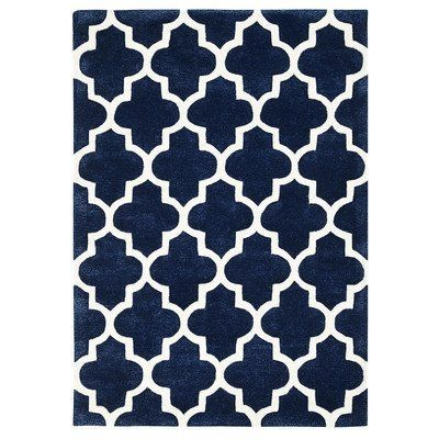 Teppichgrößen handgetufteter teppich arabesque in blau teppichgröße 68 https