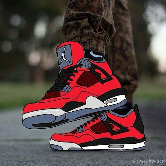 e8d0c281dff Air Jordan 4