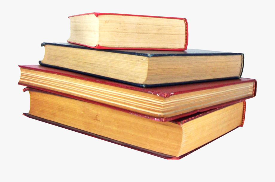 Book Stack Png Stack Of Books Book Clip Art Clip Art Library