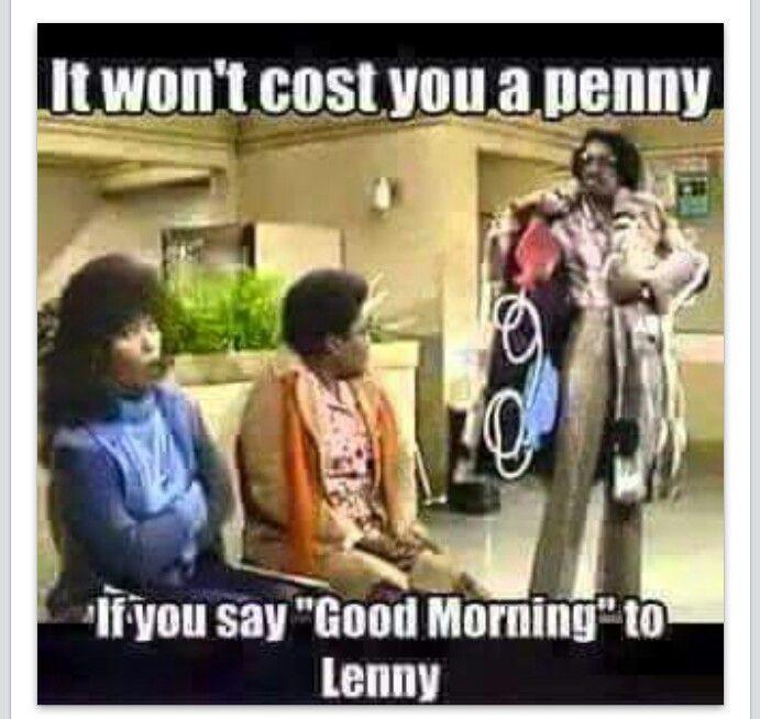 Goodtimes Good Morning Quotes Good Morning Meme Good Morning Greetings