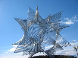 Image result for public art in the world
