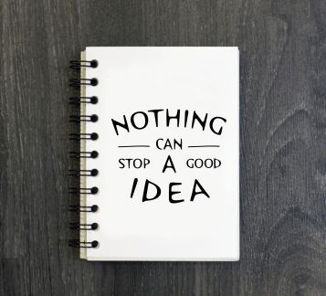 Nothing Defter