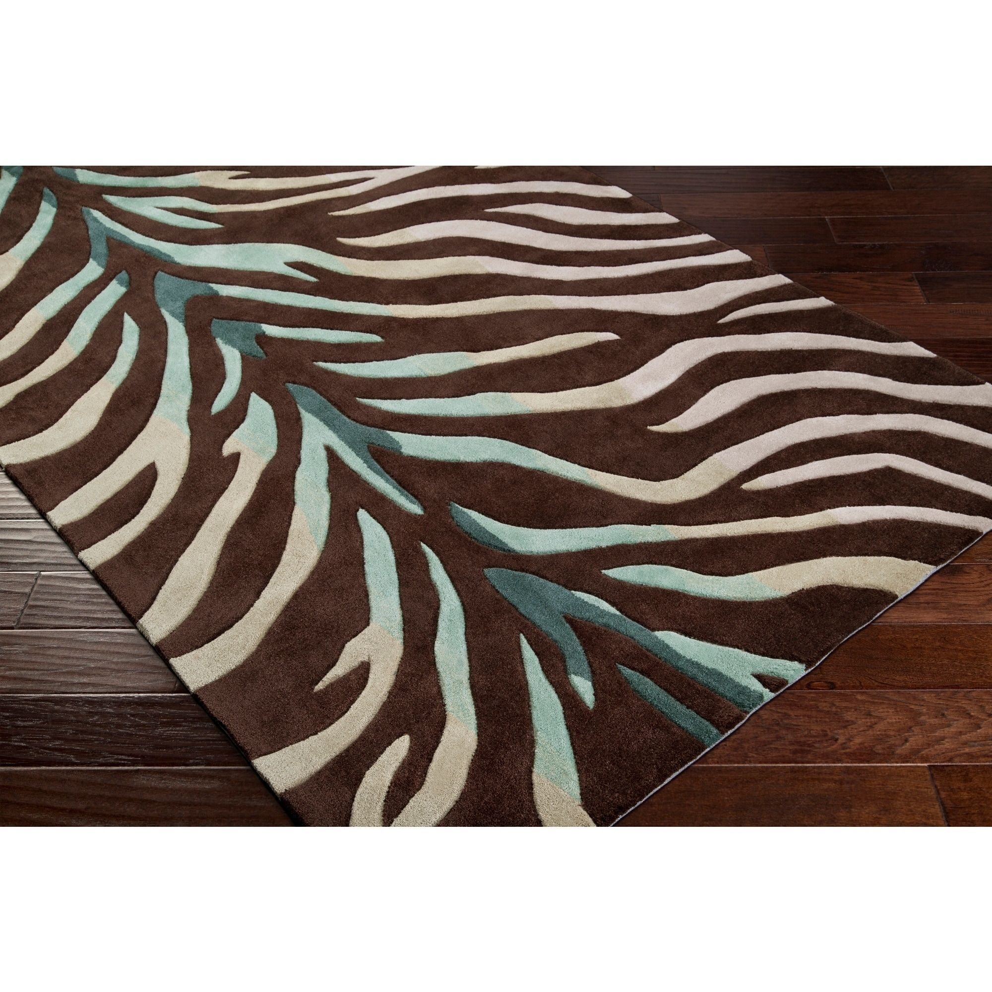 Online Shopping Bedding Furniture Electronics Jewelry Clothing More Animal Rug Area Rugs Animal Print Rug