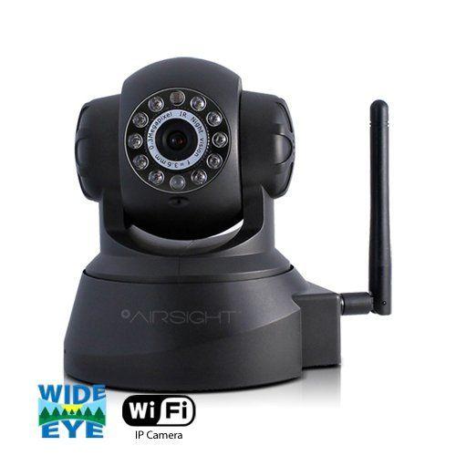 Free Skype Adult Webcam