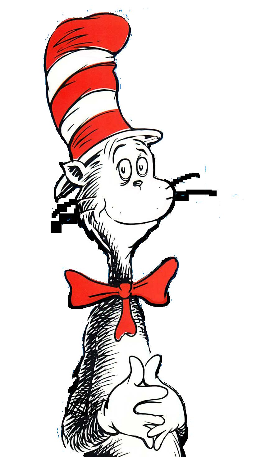 Free coloring pages dr seuss - Dr Seuss Color Pages Dr Seuss Clipart Verrickbleeper