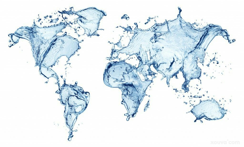 typographic world map night wallpapers hd ololoshenka Pinterest - copy 3d world map hd wallpaper