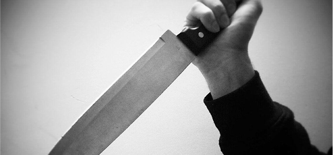 Hallado cadáver de hombre dentro de su apartamento en Palo Verde - Últimas Noticias
