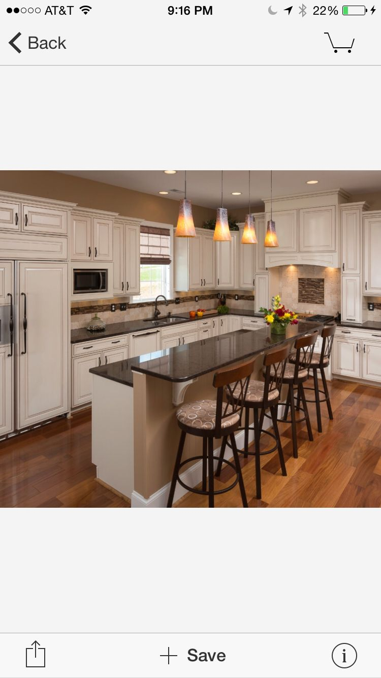 Brazilian Teak By Lumber Liquidators 10001802 White Kitchen Traditional Traditional Kitchen Design White Kitchen Design