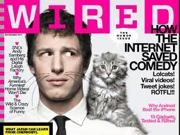 Wired Magazine Subscriptions | Free Subscription To Wired Magazine Magazines And Free