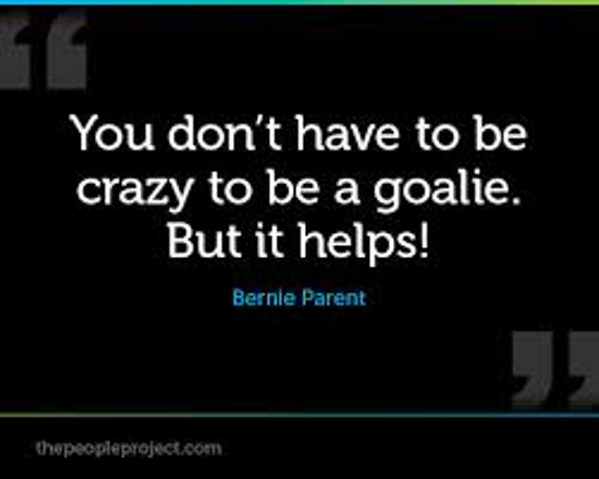 Goalie Quotes Google Search Goalie Quotes Soccer Quotes Soccer Goalie